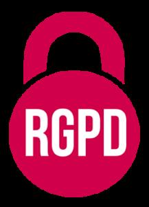rgpd_icono
