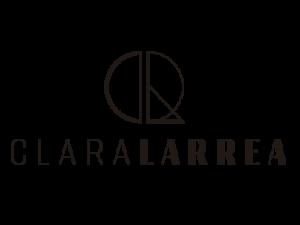 logo_clara_larrea