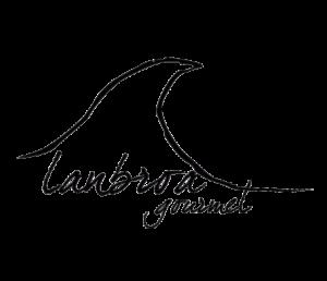 Logo Lanbroa